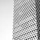 006_Urban Hive