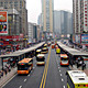 Guangzhou Bus Rapid-Transit System: AFTER: Project/design team: Zhang Guangning, former Mayor of Guangzhou, and Su Zequn, Executive Vice Mayor of Guangzhou, The People's Government of Guangzhou Municipality; Xiaomei Duan, Chief Engineer, Guangzhou Municipal Engineering Design & Research Institute; Karl Fjellstrom, Vice-Director, China, Institute for Transportation and Development Policy; Lu Yuan, Vice Director, Guangzhou Municipality Construction Commission; Guangzhou Municipality...
