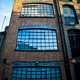 Shoreditch Loft Renovation by AFFECT-T
