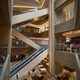 Shortlisted in Shopping Centers: Hysan Place by Kohn Pederson Fox Associates (Hong Kong)