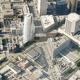 New tower in San Francisco - Richard Meier & Partners