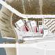 Site plan (Image: H Architecture & Haeahn Architecture)