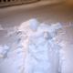 SNOW DIVING after sauna!!!!!!