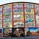5 Pointz, image via http://urbnfresh.com/wp-content/uploads/2013/08/5-Pointz-Location-Shot-2.jpg