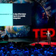 Mayor of Rio de Janeiro Eduardo Paes at TED2012: Four commandments for cities of the future (Photo: James Duncan Davidson)