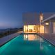 Bodrum Houses - Richard Meier & Partners Architects