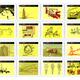 Sketches courtesy of Ahmed Elhusseiny, Anna Kenoff, Anna Pietrzak, Audrey Choi, Ciara Seymour, Devin Seymour, Ezio Blasetti, James Kehl, Javier Galindo, Liz Ricketts, Milan delVecchio, Morpholio.