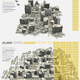 Infographic- Palestinian homes demolished via Al Jazeera and VisualizingPalestine.org