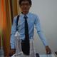 year 1 via Norinpong Rith
