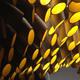 Conepy: Dalen's Duckling at RE gallery + studio in Dallas, Texas by Ryan Woods, Nick Barrett, Josh Atria, Vanessa Ewais