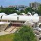 The Gandhi Labor Institute