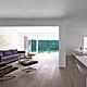 by Dan Brunn Architect