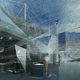 rendering 02