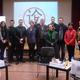 EPMA organized Symposium 'Vision. Impact.'