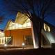 Shortlisted: Jasper Place Library, Edmonton, Canada; Photo: Stephan Pasche
