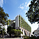School of Arts in Singapore (Photo: Patrick Bingham-Hall)