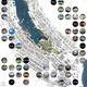 Urban plan (Image: Group8)