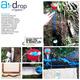 AirDrop Irrigation