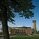RIBA Client of the Year: The Royal Shakespeare Company (Photo: Peter Cook)