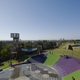 JMDdesign's latest project, Blaxland Common Regional Playspace