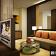 Designed byHBA, Rendered by Bestar Creations Ltd