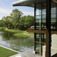 Aileron in Dayton, OH by Lee H. Skolnick Architecture + Design Partnership