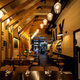 Middle East & Africa (International): Little Italy (Israel) by Studio OPA