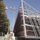 REMAC - residential buildin via Attilio Terragni