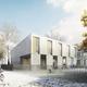 Garces-Deseta-Bonet - School in Switzerland 01
