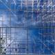 Emerging Talent: Architecture Colour by Edward Neumann.