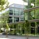 Schwäbisch Media in Ravensburg, Germany by Wiel Arets Architects
