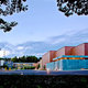 Cranbrook Art Musuem reopens with expansion by SmithGroup