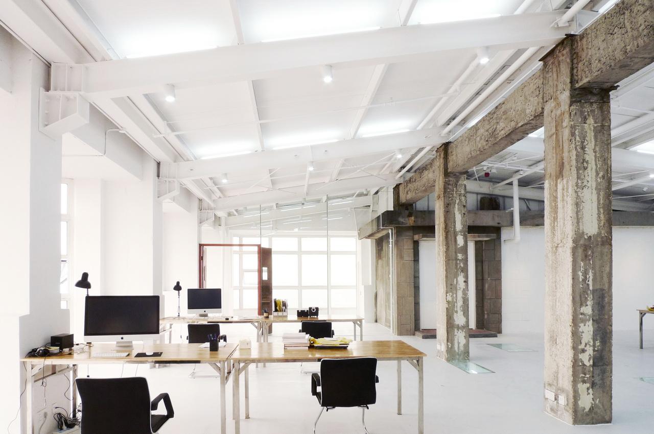 Architecture Office Home Design Ideas Murphysblackbartplayers Com