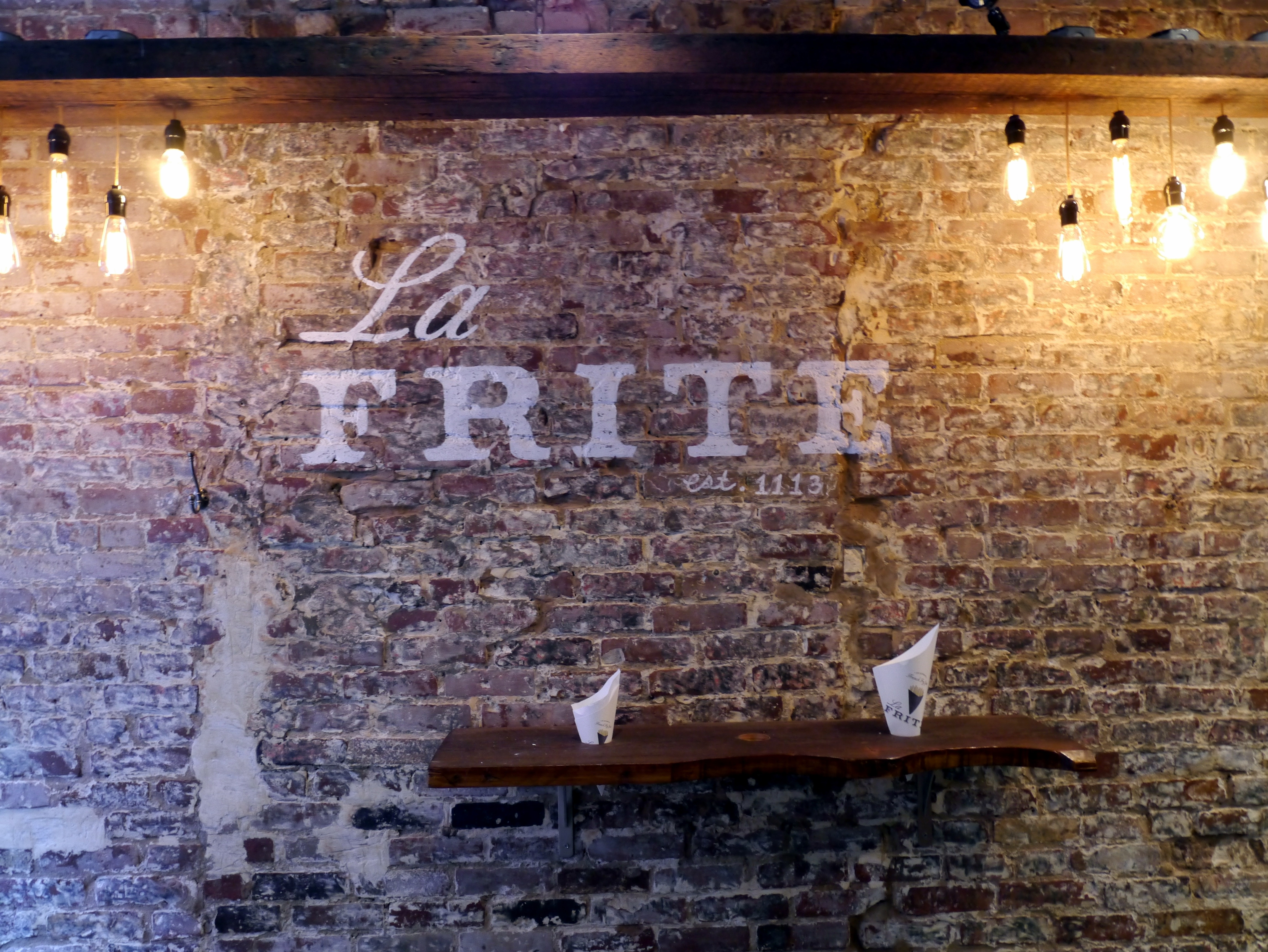 restaurant interior design | decoration | restaurant remodeling in